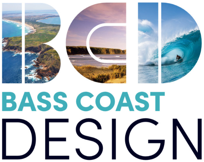 Bass Coast Design